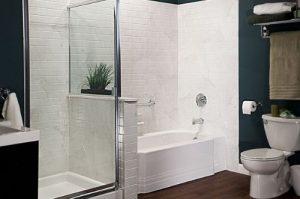 Lynnwood Bathtub Replacement bathtub replacement segment 300x199